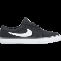 Shoes NIKE SB Satire II black/white