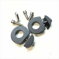 Tendeurs de chaine GENERIC basics 14mm (La paire)