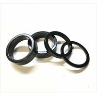 Spacers de direction GENERIC (X4)