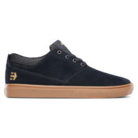 Shoes ETNIES Jameson MT navy/gum