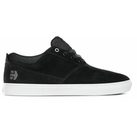 Shoes ETNIES Jameson MT black/white