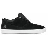 Shoes ETNIES Jameson MT black/white