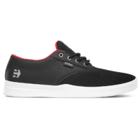 Shoes ETNIES Jameson SC black