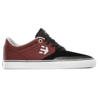 Shoes ETNIES Marana Vulc Aaron Ross black/red