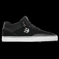 Shoes ETNIES Marana Vulc MT black