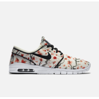 Shoes NIKE SB Stephan Janoski Max cherry blossom