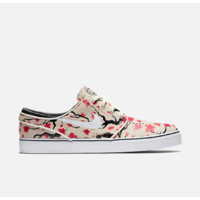 Shoes NIKE SB Stefan Janoski Elite Cherry Blossom