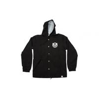 Veste FEDERAL Logo Jacket