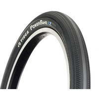 Pneu TIOGA PowerBand S-spec 20 X 1.85