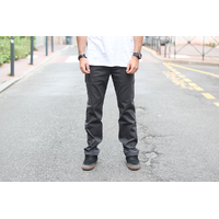 Pantalon LEVIS SKATE chino work pant black