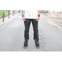 Pantalon LEVIS SKATEBOARDING chino work pant graphite
