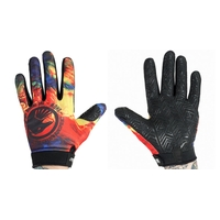 Gants SHADOW Conspire tye die