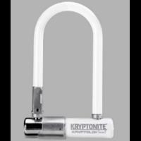 Antivol KRYPTONITE Serie 2 mini 7 LTD pearly white