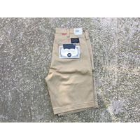 Short LEVIS SKATE Work short harvest gold