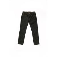 Pantalon LEVIS SKATE 511 Slim rigid indigo