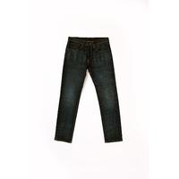 Pantalon LEVIS SKATE 511 Slim EMB