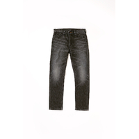 Pantalon LEVIS SKATE 511 Slim black streets