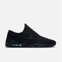 "Shoes NIKE SB Stefan Janoski Max ""Strike and Destroy"""