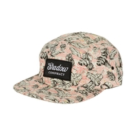 Casquette SHADOW camp choctaw