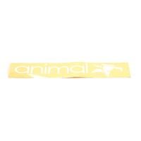 Sticker ANIMAL Window
