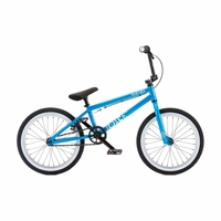 "Bmx RADIO BIKE Dice 18"" cyan 2016"