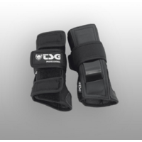 Protège poignet TSG professional