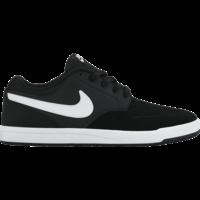 Shoes NIKE SB Fokus black
