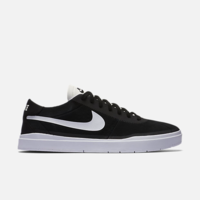 Shoes NIKE SB Bruin hyperfeel black/white