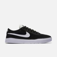 Shoes NIKE SB Bruin hyperfeel black/white