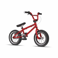 "Bmx WETHEPEOPLE Prime 12"" red 2016"