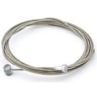 Cable de frein GENERIC inox BMX/VTT/ROUTE