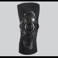 Genoullières G-FORM PRO-X black/grey