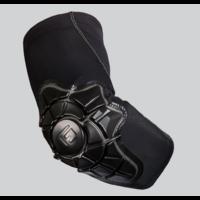 Coudières G-FORM PRO-X black/grey