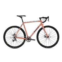 Vélo FUJI Cross 1.3 2016