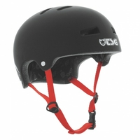 Casque TSG Superlight black