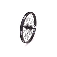 Roue BSD freecoaster Mind