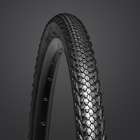 Pneu VEE TIRE gravel Rail 700 X 40C tubeless ready synthesis