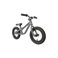 "Bmx CHASE Edge 12"" grey 2016"