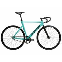 Vélo AVENTON Mataro Celeste 2016
