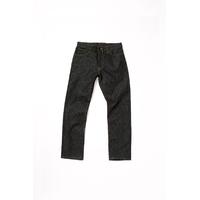Pantalon LEVIS SKATE 504 rigid indigo