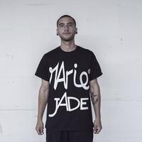 Tee shirt MARIE JADE Propagande black/white