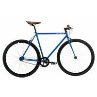 Vélo LEBRAM Insolent royal blue