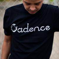 Tee shirt CADENCE Familia