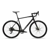 Vélo MARIN BIKES Gestalt 3 2016