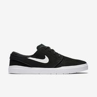 Shoes NIKE SB Stefan Janoski Hyperfeel black/white