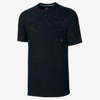 Tee shirt NIKE SB Nepps black