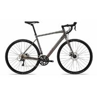 Vélo MARIN BIKES Gestalt 1 2016