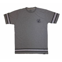 Tee shirt DUB BMX North