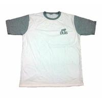 Tee shirt DUB BMX OG