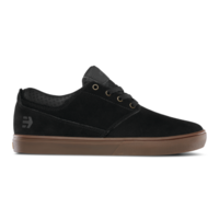 Shoes ETNIES Jameson MT black/gum